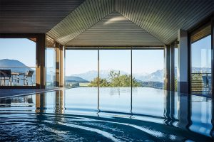 romantik-hotel-gmachl-panoramablick