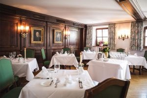 romantik-hotel-gmachl-restaurant
