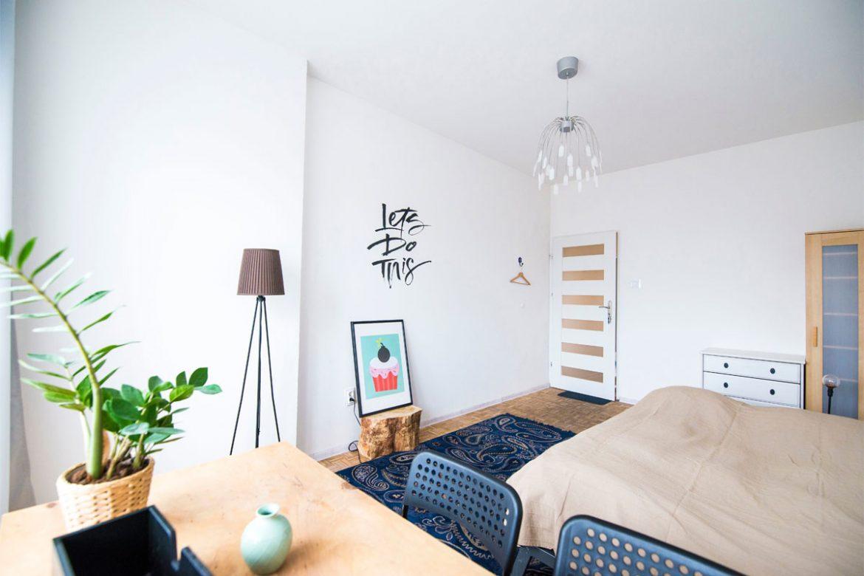 wie gro sollte ein kinderzimmer sein. Black Bedroom Furniture Sets. Home Design Ideas