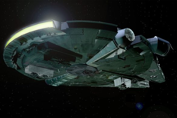 verdunkelungsrollos-star-wars